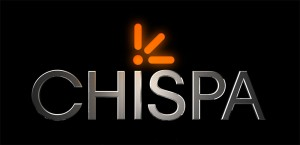 CHISPA Productions Switzerland AG